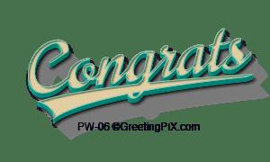 GreetingPIx.com_Greeting Words Positive Phrases_Congrats