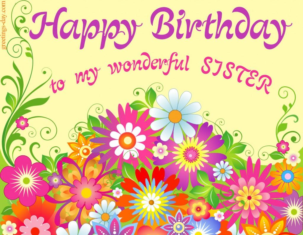 Make Happy Birthday Cards Online