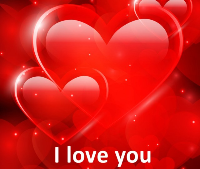 Happy Valentines Days My Sweetheart Https Greetings Day Com Https Greetings Day Com I Live You
