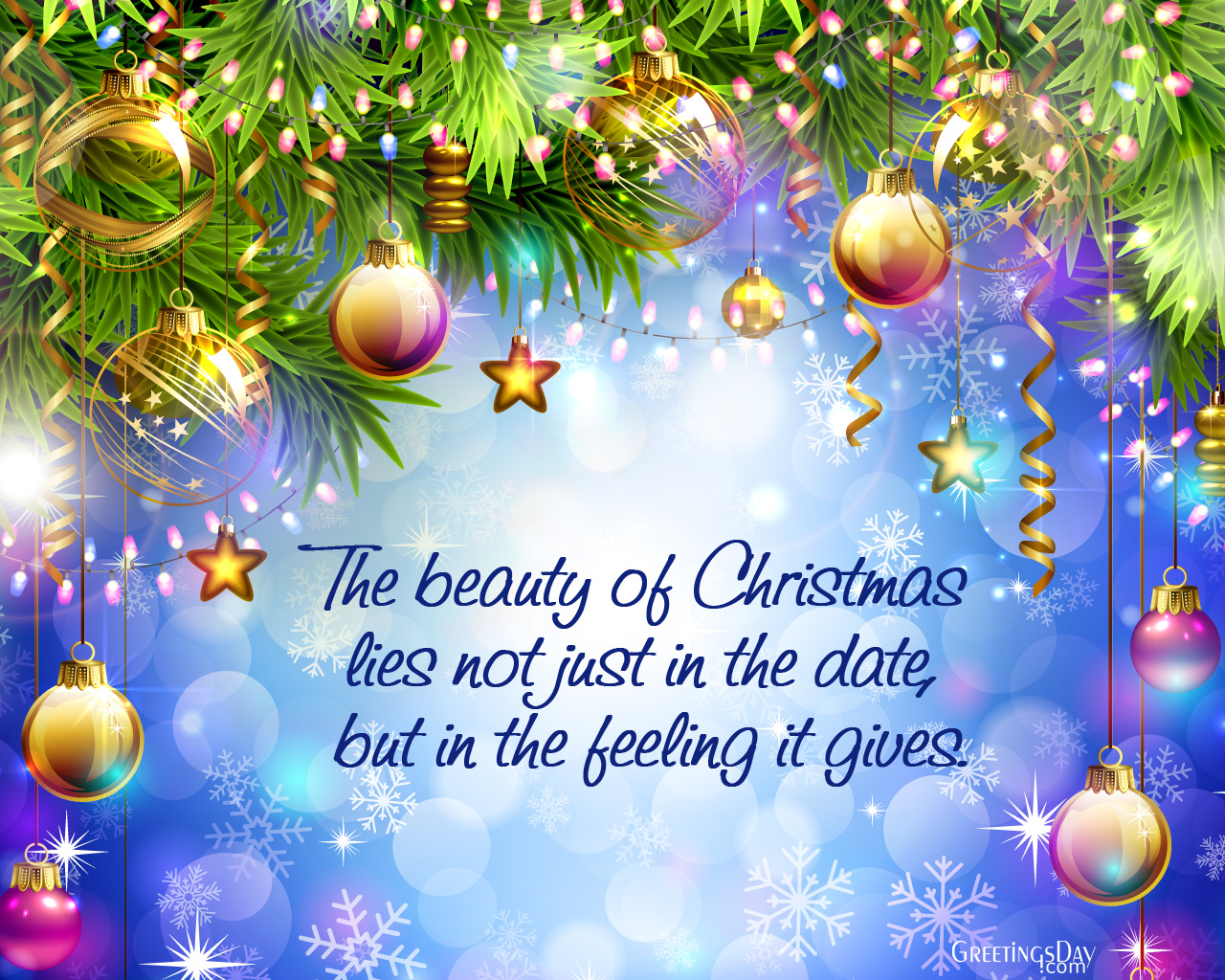 Daily ECards Pictures Amp Animated GIFs Greetings For Share