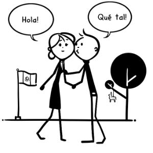 The Single Kiss