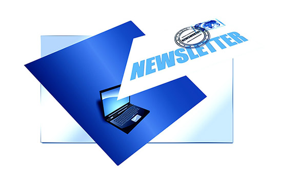 9 Killer Reasons to Start an Ezine