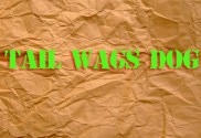 tail-wags-dog-gkic-dan-kennedy
