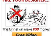 click funnels by russell brunson