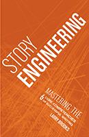story-engineering-larry-brooks