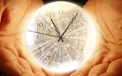 Best time to send email: Eloqua Send Time Optimization