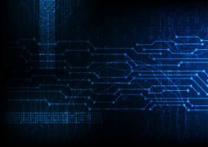 Eloqua SFDC Integration