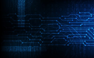 Part 6: SFDC / Eloqua data priority & account linkage