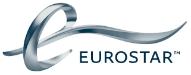 Eurostar Eloqua