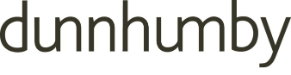 dunnhumby Eloqua