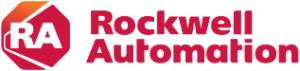 Rockwell Eloqua