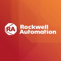 Rockwell Automation Eloqua