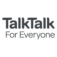 TalkTalk-Eloqua