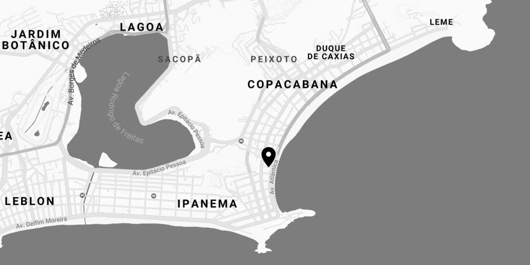 Eloqua Contractor Location