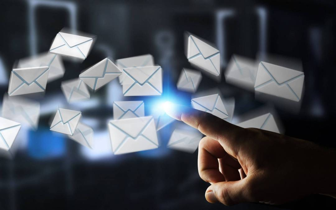 Part 2: Eloqua email deliverability: Who is involved?