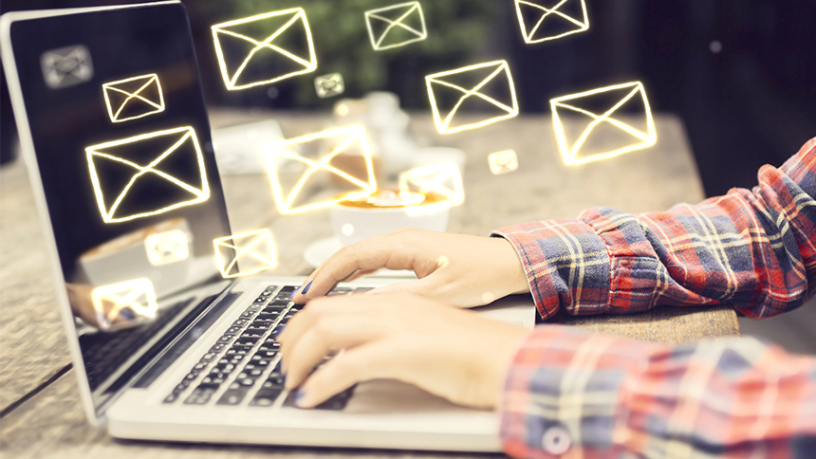 Part 1: What is the objective of Eloqua email deliverability?