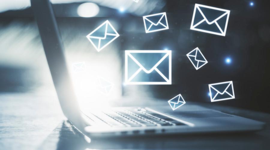Part 3. Eloqua email deliverability factors that you control