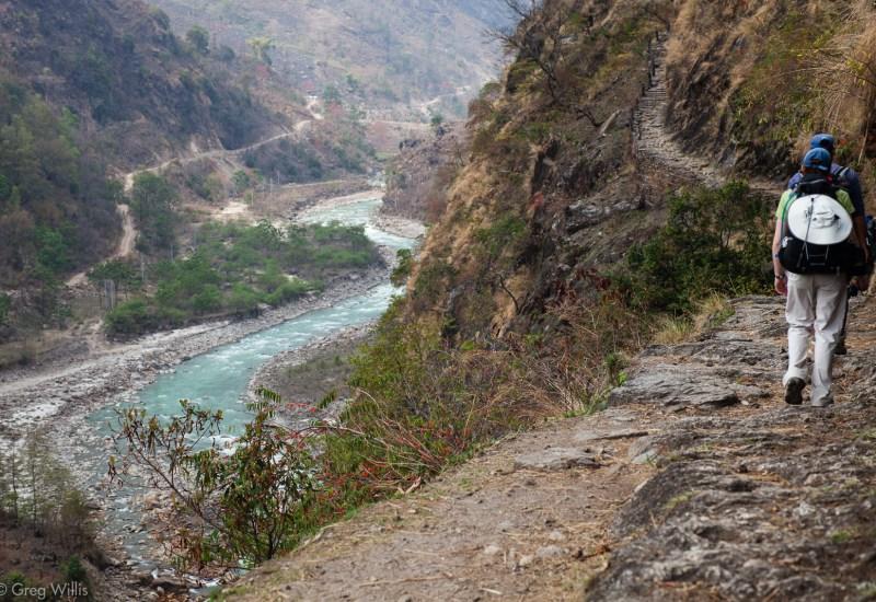 nepal-trail-1