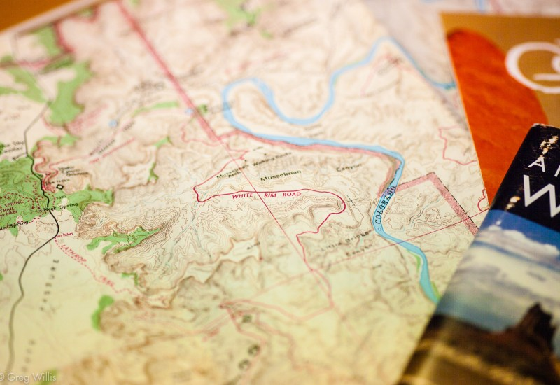 white-rim-road-map-1