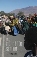 The_Mountain_School_Cover_thumbnail 15 percent size
