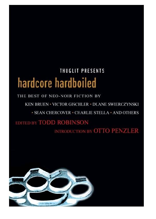 hardcorehardboiledcover.jpg