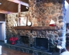 Fireplaces_0002s_0002_Layer 14