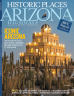 2-13 AZ Highways cover