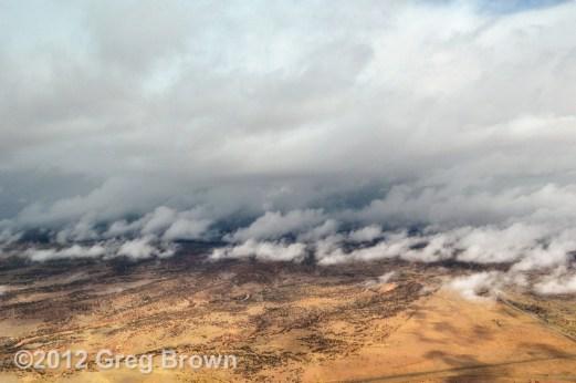 CloudsKissTheGround_2186-PSeCr-H_BSmw1200