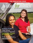 FC S-H_cover_AviationForWomen_Page_1