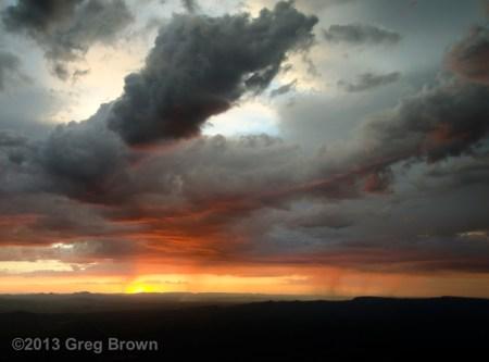 Crimson Clouds_1165-PSeH_CorrectedSmw1200