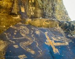 Petroglyphs1003eSmw1200
