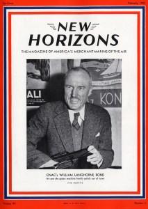 William Bond - NewHorFeb1942 copy