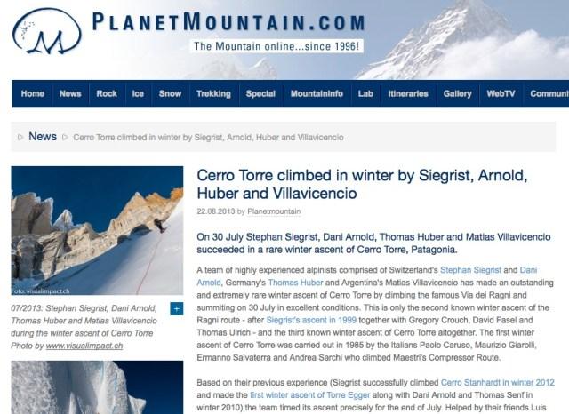 Siegrist Cerro Torre winter copy