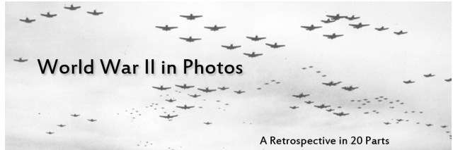 WWII in photos copy