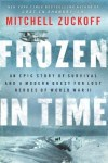 Frozen in Time copy