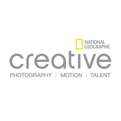 Nat Geo Creative
