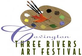 Three Rivers Art Festival - BEST PHOTOGRAPHY