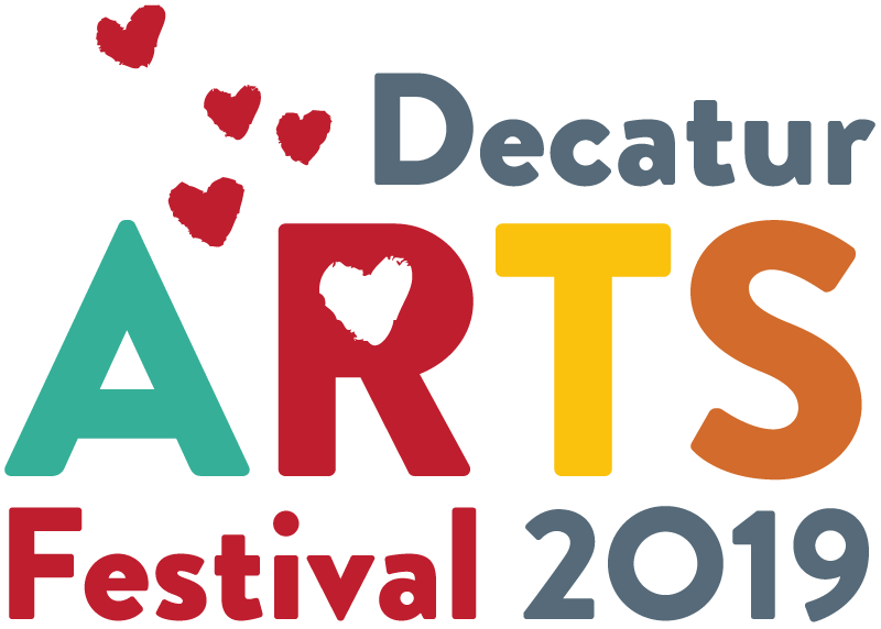 Decatur Arts Festival