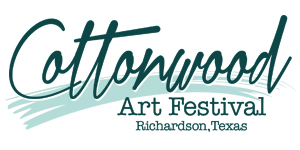 CANCELLED-Cottonwood Art Fest