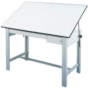ALVIN Professional Drafting Tables