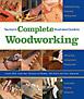 Woodworking & Veneering