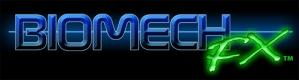 BioMech FX�