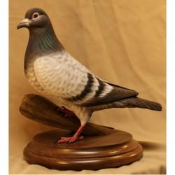 Jeffrey Moores Game Birds