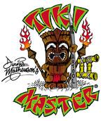 Tiki Master 2