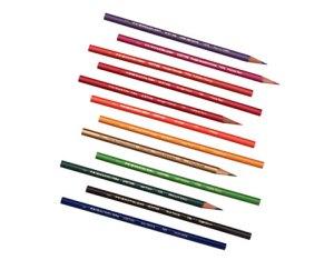 VERYTHIN Pencils