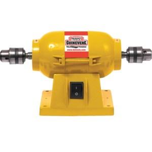 Guinevere - Base Motor #11300