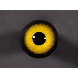 Tohickon Off-wire blended Yellow 9mm