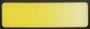 Com-Art Airbrush Opaque - Opaque Yellow 2oz.