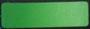 Com-Art Airbrush Opaque - Opaque Green 2oz.