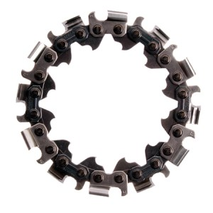 K A Squire 12 Tooth Replacement Chain